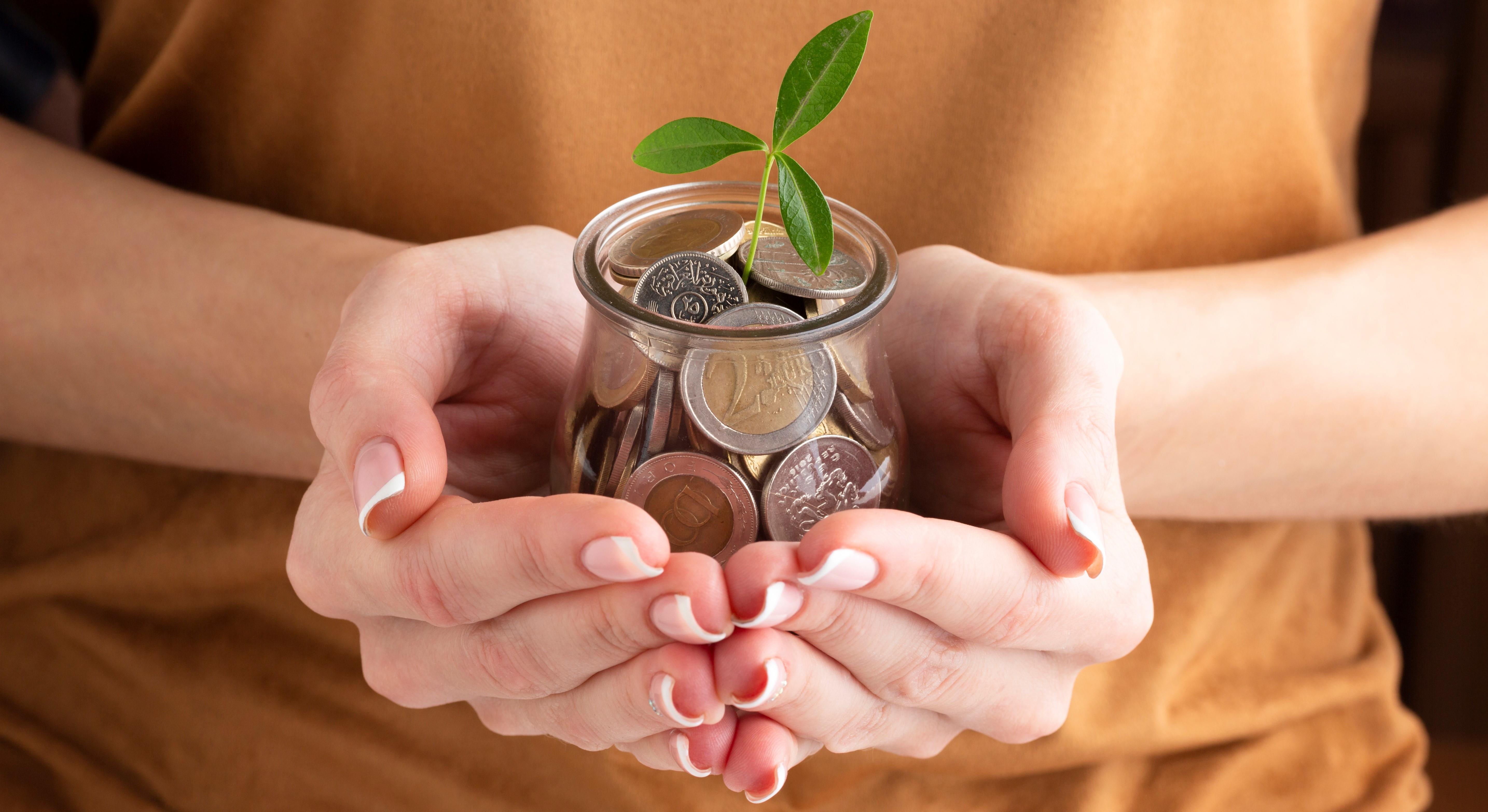 detrazioni fiscali per ristrutturazioni ed ecobonus