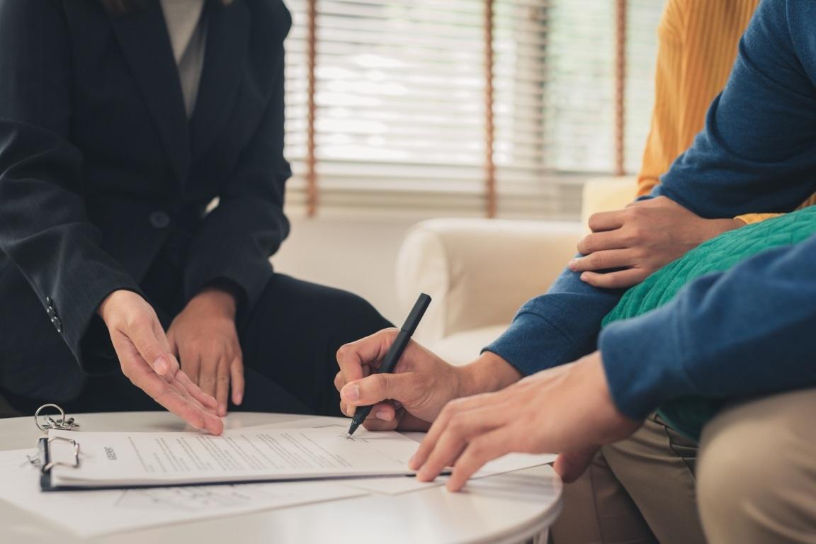 La cessione e il subentro del contratto di affitto