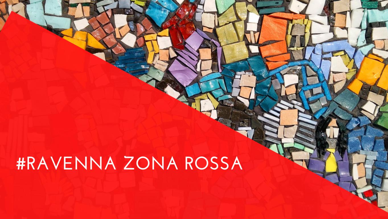 Ravenna zona Rossa Covid19 Agenzie immobiliari