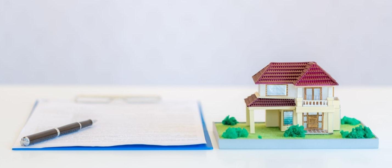 vendere case trattativa proposta preliminare rogito