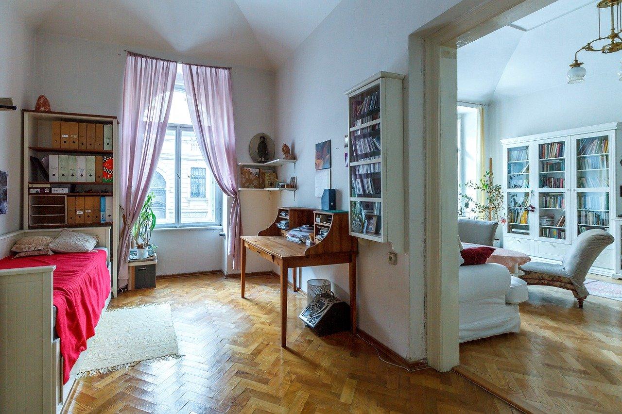 Agenzia Immobiliare Sognando Casa Ravenna