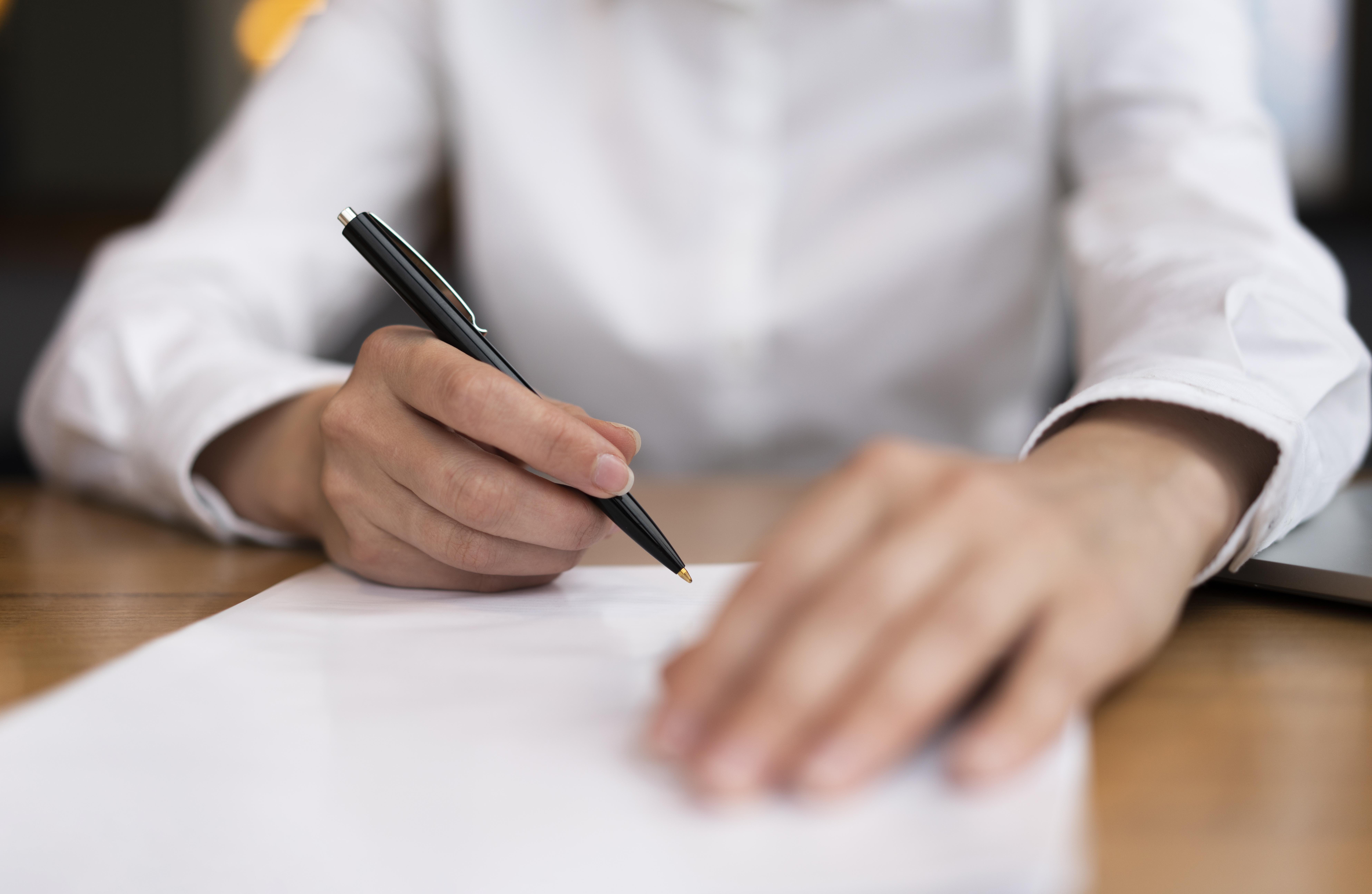 preliminare di compravendita compromesso firma sognando casa ravenna