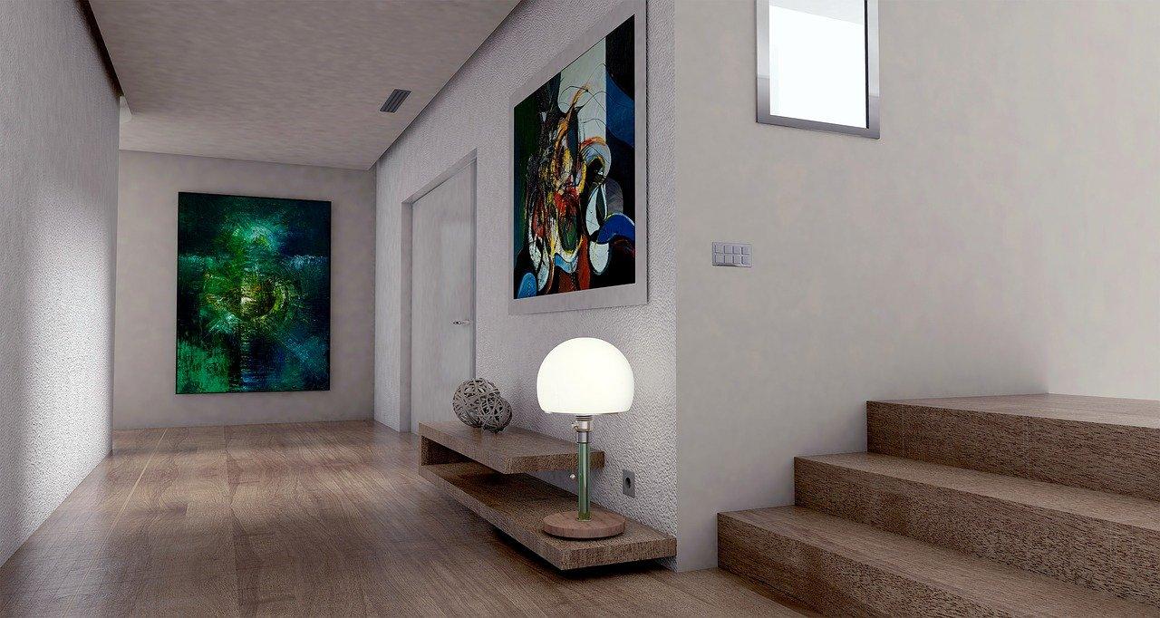 Ravenna immobiliare, scegli l'esperienza