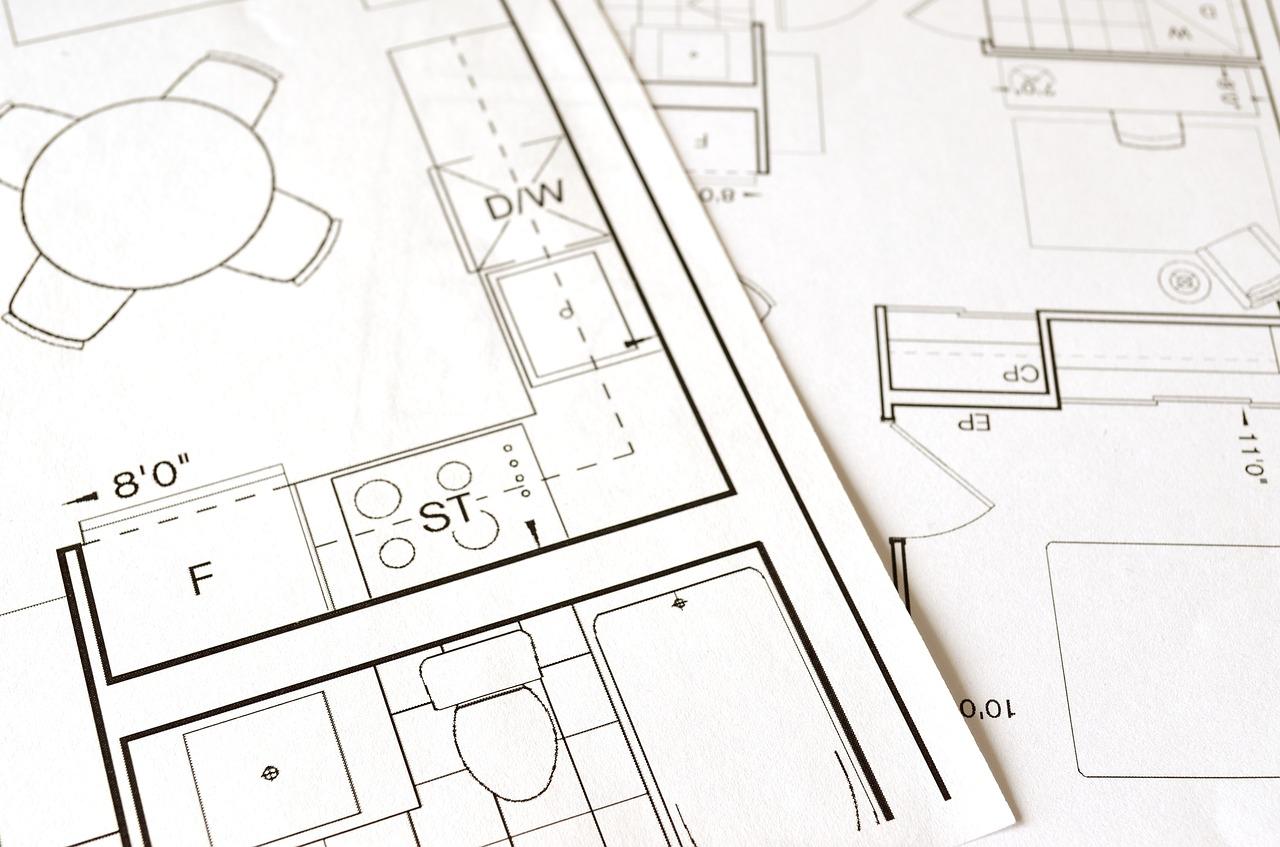 Ravenna agenzie immobiliari