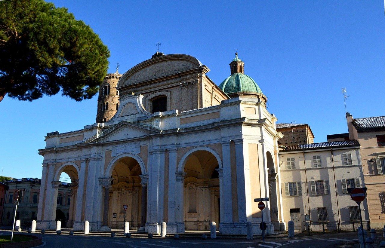 Sognando Casa Agenzia Immobiliare Ravenna