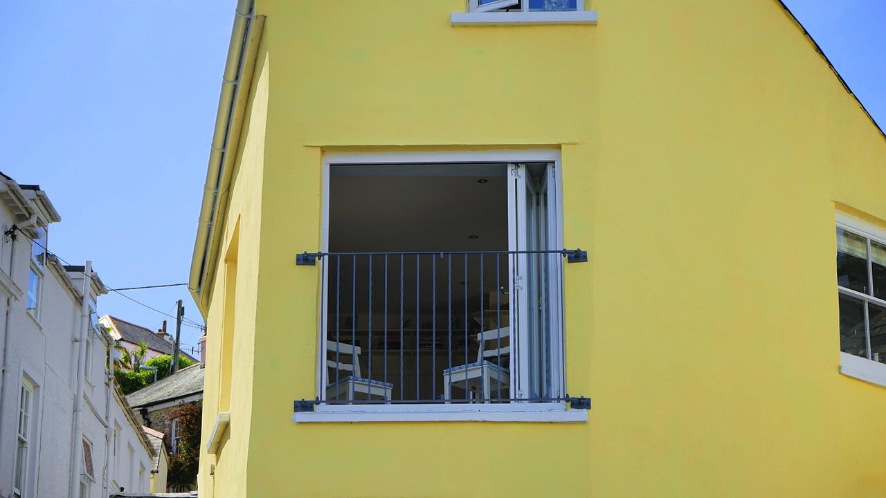 Case Ravenna, ampia offerta singole case e appartamenti