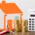 valuta la tua casa a Ravenna, valutazione immobili Ravenna e provincia, agenzia Sognando Casa